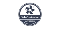 SafeContractorLogo3